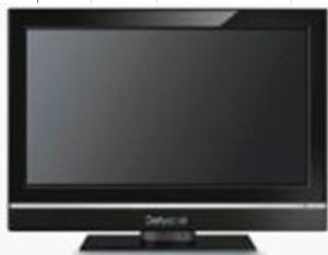 "All in One PC&TV 26"" (DC-26A)"