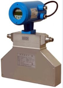 Mass Flowmeter (PK100) pictures & photos