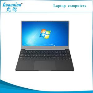 Mini Touch Laptop