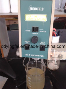 Sodium Alginate Textile and Printing Grade pictures & photos