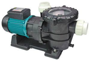 Degaulle Swimming Pool Water Pump (STP Series)