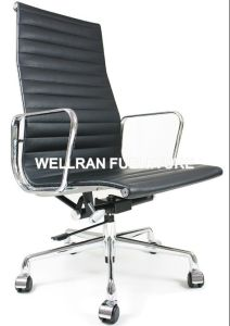 Offcie Furniture, Office Chair, Eames Chair