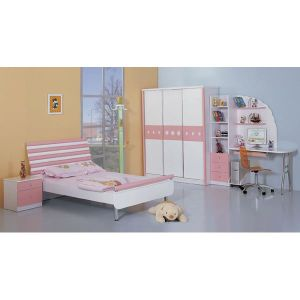 Best Seller Teenager′s Bedroom (WJ277481) pictures & photos