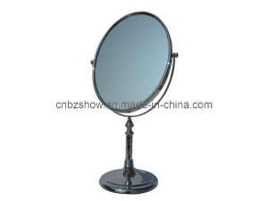 Fashion Cosmetic Mirror