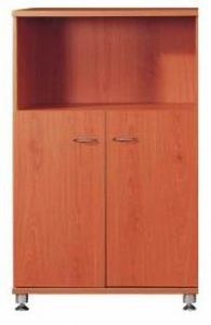 China Wooden Office Furniture File Cabinet Used For Office Hf7112cb