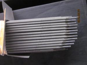 3.2x350mm Carbon Steel Welding Electrodes Aws E6013 Standard