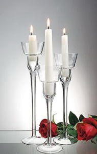 Candle Holder (CH-1311)