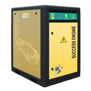 22kw -45kw Rotary Screw Air Compressor pictures & photos