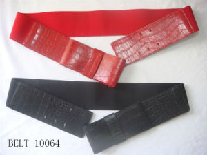 Fashion Belt (BELT-10064)