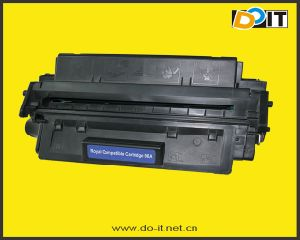 Toner Cartridge for HP 4092A
