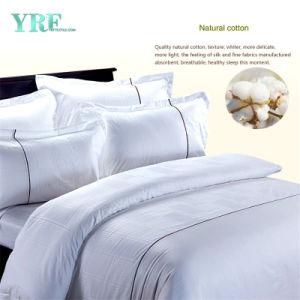 Wholesale Household Bedding Set
