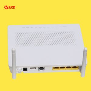 Huawei Hg8546m Gpon Ont with China Mobile Logo Cheaper Than Hg8245 Price
