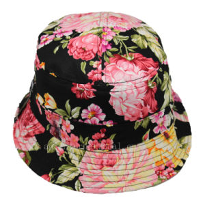 3861786e834 Custom Bucket Hat Price