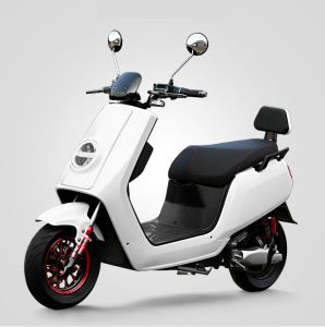 Niu Electric Scooter Electric Chinese Electric Scooter