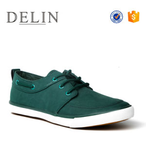 China Classic Men Shoes, Lowest Price