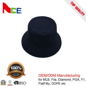 China Factory Plain Summer Hats Custom Unisex Bucket Hats - China ... 83560fcd4a55
