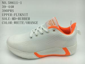 4813 1984 paperweight essay.php]1984 Jordan Shoes 5 International Flight Gs Poshmark