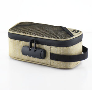 c7fde8f0f Lining Bag Price, China Lining Bag Price Manufacturers & Suppliers |  Made-in-China.com