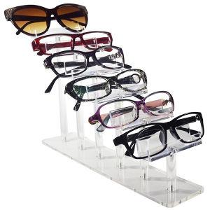 6ada35ed0b6b China Eyewear Display Stand