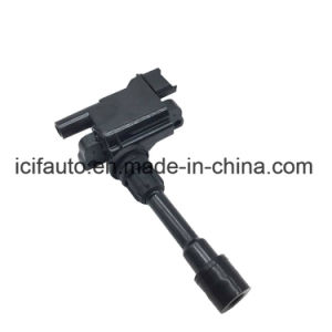 Standard Motor Products UF407 Ignition Coil