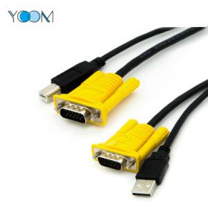 USB VGA
