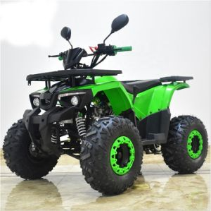 Chinese Atv For Sale >> Mzyr 02 Cheap Chinese 110cc Quad Racing Atv Bike Made In China For Sale