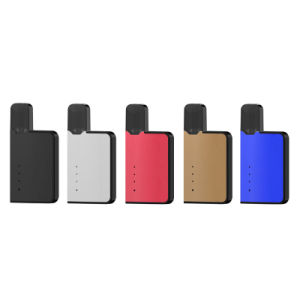Wholesale Vape Starter Kit, Wholesale Vape Starter Kit