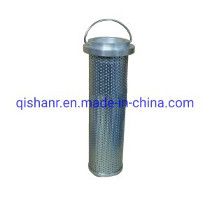 Replacement Dunham Bush Centrifugal Refrigeration Compressor External Oil Filter Ylq-9001-1