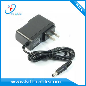 Switching Power Supply 12V 800mA AC DC Power Adapter