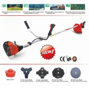 Bc261 Brush Cutter pictures & photos