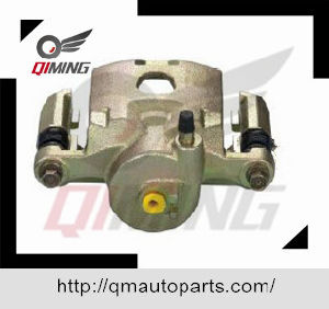 Brake Caliper for Daewoo 55102A78b00000/55101A78b00000