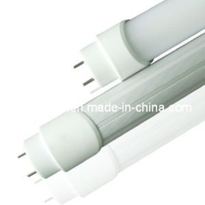 1500mm T8 28W LED Tube Light pictures & photos