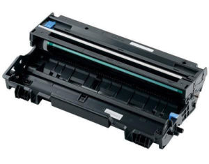 Drum Unit Compatible With Brother (DR3100)