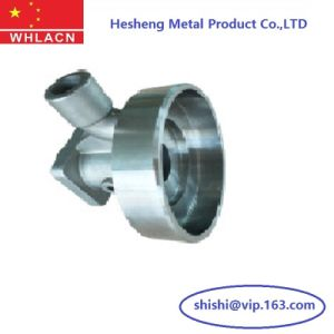 Stainless Steel Precision Casting Lost Wax Investment Casting pictures & photos