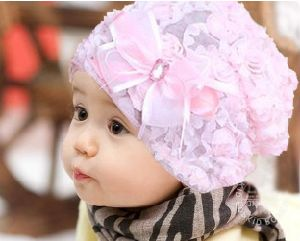 China Newborn Baby Hats Newborn Baby Cap Newborn Hats Newborn Cap