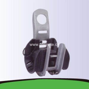 ABC Self Support Suspension Clamp Psg-1 pictures & photos