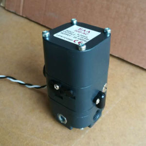 I to P Converter Manufacturer pictures & photos