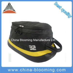 Leisure Outdoor Sports Gym Fitnesstravelling Travel Shoe Bag pictures & photos
