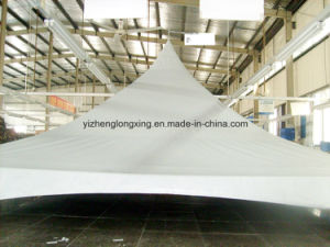 Top Tent Factory pictures & photos