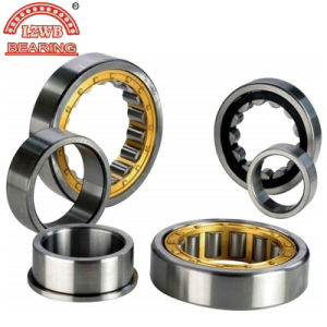 Most Competitive Price Stable Quality Cylinder Roller Bearing (NJ2210M) pictures & photos