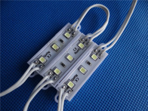 IP65 Waterproof 5054 SMD LED Module for Advertising pictures & photos