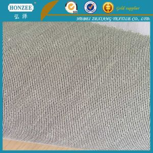 High Quality Cap Adhesive Fabric