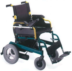 Electriced-Power Chair pictures & photos
