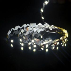 New Style Bendable Flexible Strip Light LED for Clothes Good Price for Promotion pictures & photos