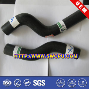 Customized All Differenttypes Rubber Hose pictures & photos
