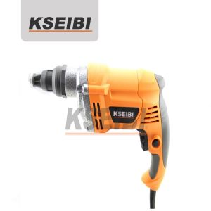 Best Power Tools 705W Automatic Electric Drywall Screwdriver