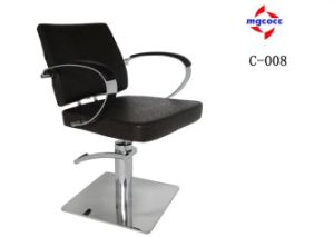 Portable Beauty Salon Chair (C-008)