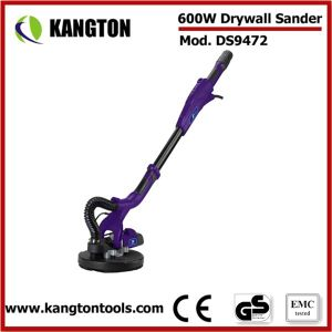 Wall Sander 215mm Drywall Polishing Sander pictures & photos