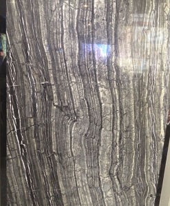 Ancient Wooden Marble, Forest Marble, Antique Wood, Black Marble