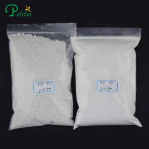 DCP-Dibasic Calcium Phosphate Feed Grade pictures & photos